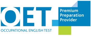 what is oet - Khaira education